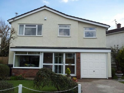 Render Cleaning in Cardiff, Bristol, South Wales